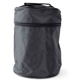 Urn Cover: Small