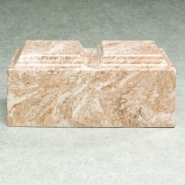 Syrocco Marble