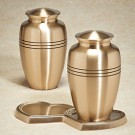 Aegean Companion Urn Set