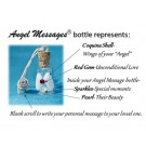 Angel Message® - Loved One